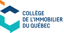 Collège immobilier